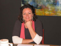 Annemiek Engelen